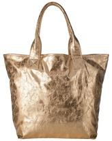Seafolly Sparkles and Spangles Tote Tote Handbags