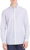 Polo Ralph Lauren Striped Sportshirt