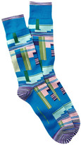 Robert Graham Shammar Socks