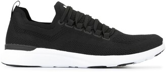 APL Athletic Propulsion Labs TechLoom Breeze sneakers