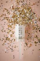 BHLDN Glitter & Glam Popper
