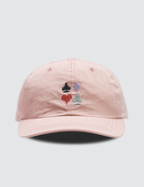 Stussy Card Suit Low Pro Cap