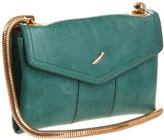 Tusk Women's Donington Gold Small RB-356 Cross Body
