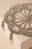 BHLDN Bowery Bracelet