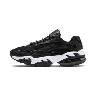 Puma CELL Venom Reflective Sneakers