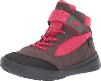 Camper Kids Girls' Ergo Kids Ankle Boot