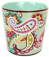 Vera Bradley Pretty Flower Pot (Tutti Frutti) - Accessories