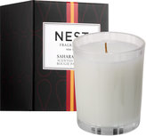 Nest Sahara Spice Scented Candle