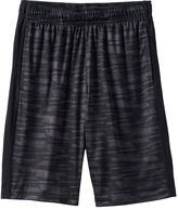 Tek Gear Boys 8-20 Sky Striped Performance Athletic Shorts