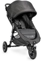 Baby Jogger City Mini® GT Single Stroller in Charcoal