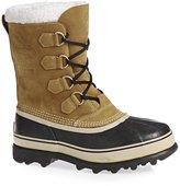 Sorel Mens Caribou Boots
