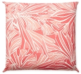 Missoni Home Macon Oversized Pillow (31x31)