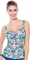 Gottex Profile by Women's Tankini