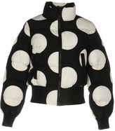Moschino Down jackets