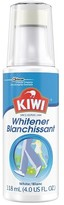 Kiwi Shoe Polishes and Balms Sport Sneaker Whitener