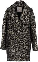 Vdp Collection Coats - Item 41713040