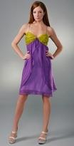 Cielo Dress