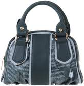 Galliano Handbags - Item 45304339