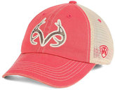 Top of the World Maryland Terrapins Fashion Roughage Cap