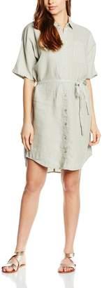 Liebeskind Berlin Women's S2164108 Dress