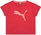 Puma T-shirts - Item 12078591