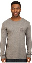 Billabong Rotor Long Sleeve Tee