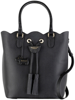 Radley 64213A Southern Row Shoulder Bag