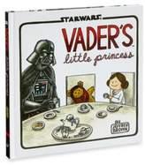 Star Wars Vader's Little Princess