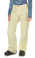 Burton Women%27s Fly Snow Pants