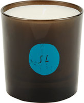 Bac Sarah Lavoine Scented Candle