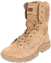 """Bates Footwear 5.11 Men's Taclite 8"""" Boot"""