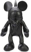 Christopher Raeburn Disney Mickey Mouse backpack