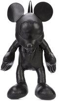 Christopher Raeburn x Disney Mickey Mouse backpack