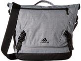 adidas Sport ID Messenger Messenger Bags