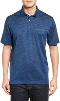 Paul & Shark Men's Pocket Polo