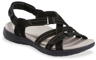 Earth Origins Savoy Sammie Sandal