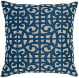 Villa Home Ace Square Throw Pillow Collection
