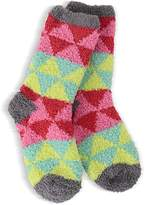 Mouse Creek Trading Co. Cozy Youth Socks