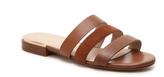 Aldo Ulerasa Flat Sandal