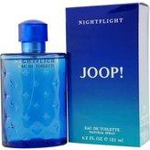 JOOP! Joop Nightflight By Joop For Men. Eau De Toilette Spray 4.2 Oz.