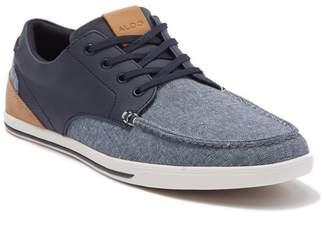 Aldo Andren Low-Top Sneaker