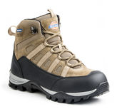 Dickies Escape Mens Steel-Toe Work Boots
