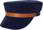 O'Neill Clifton Womens Cap Blue
