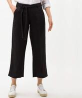 Thumbnail for your product : Brax Women's Maine S Linen Love Trouser