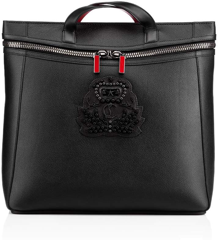 Christian Louboutin Cabado Tote Bag