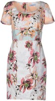 Blumarine Short dresses - Item 34702028