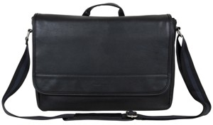 Ben Sherman Pristine Prominence Luggage Collection