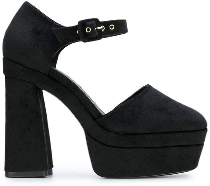Castaner Afrodita sandals