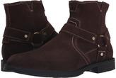Florsheim Mogul Harness Boot