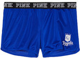 PINK Kansas City Royals Mesh Short